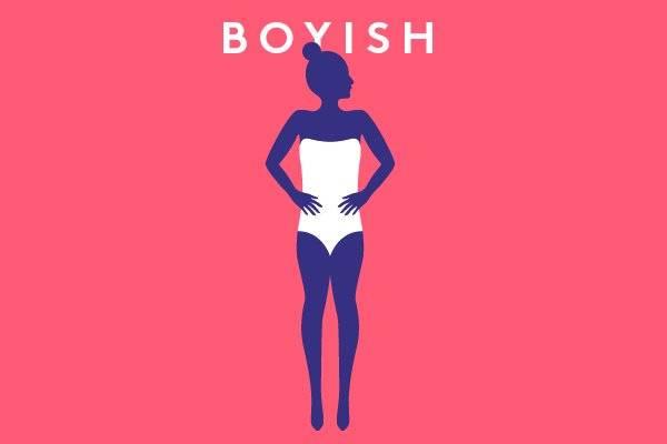 bodytypeboyish.jpg