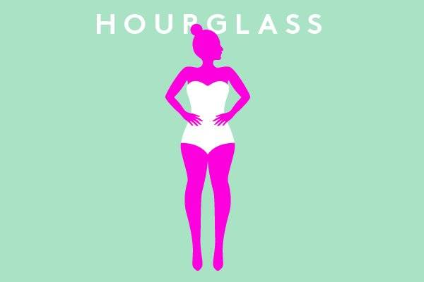 bodytypehourglass.jpg