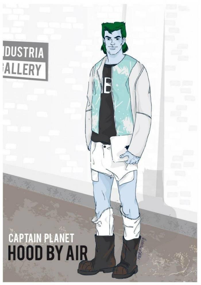 captainplanethoodbyair.jpg