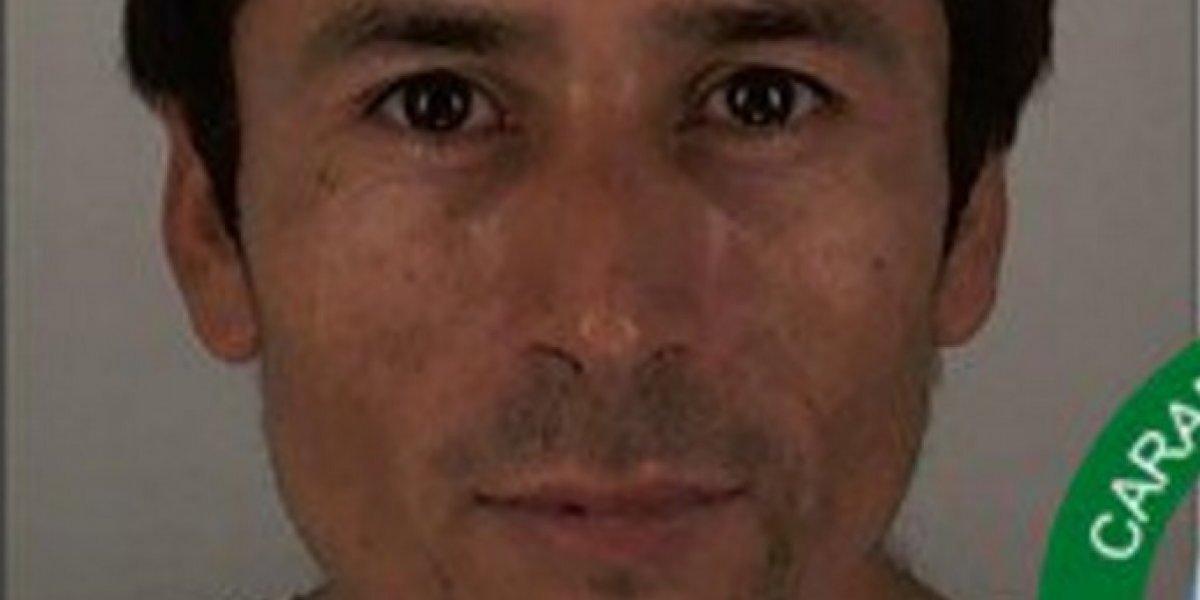 Revelan otro escabroso antecedente en caso Emmelyn: presunto secuestrador también habría sido abusado