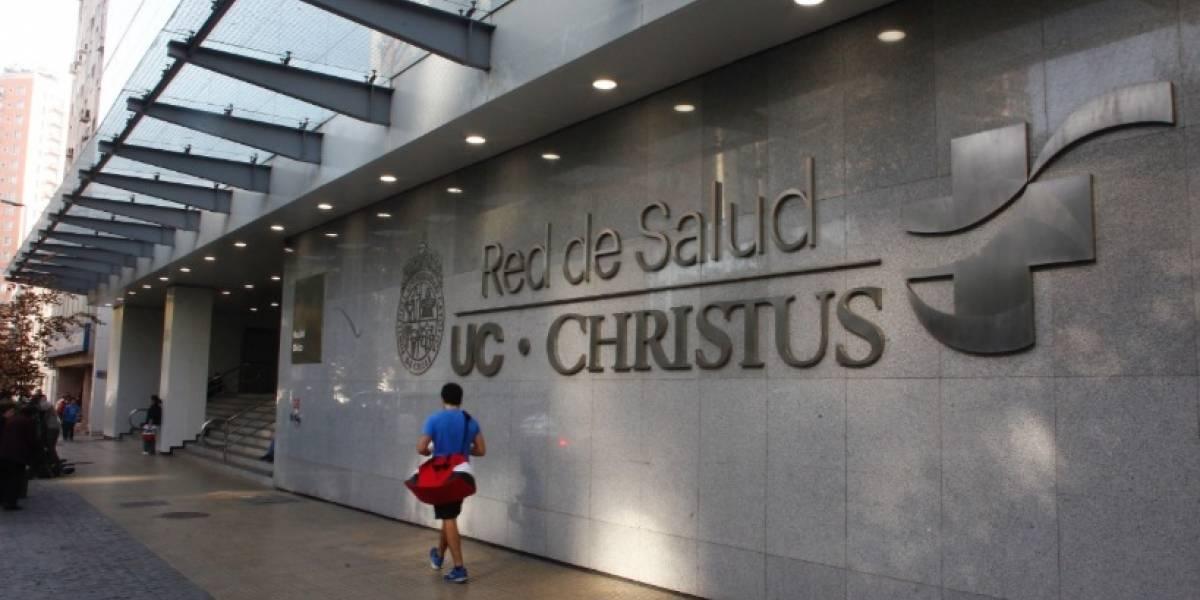 Corte declara admisible recurso de la UC sobre reglamento de objeción de conciencia