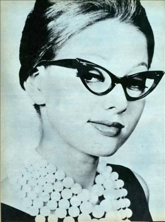 cateyeglasses.jpg