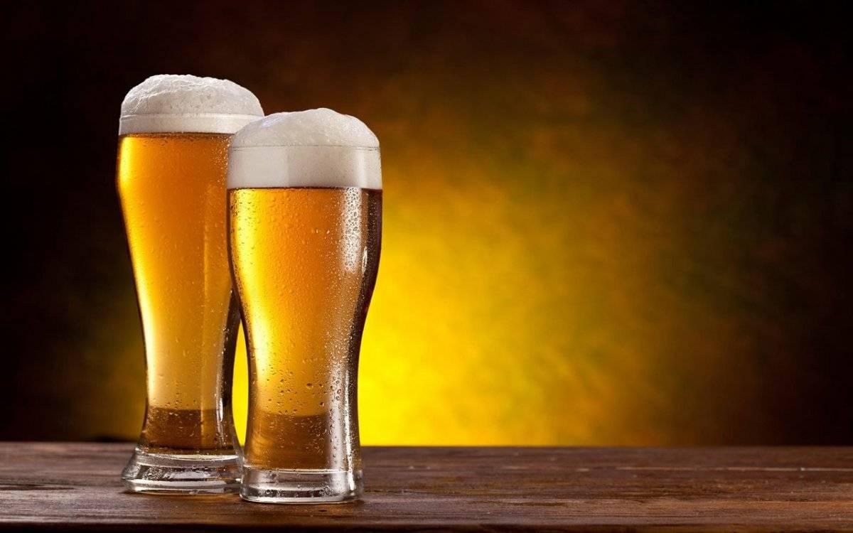 La cerveza podría ser una medicina EFE