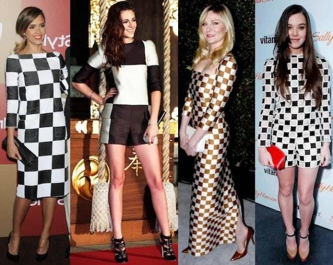 checkers2660x650.jpg