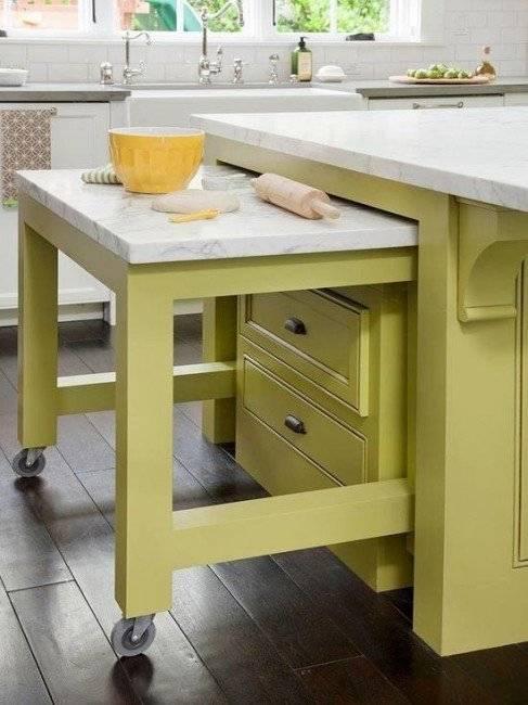 cocina1660x650.jpg