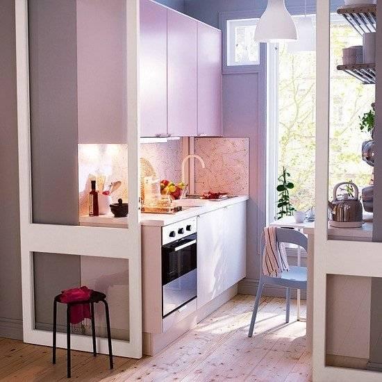 cocina2660x650.jpg