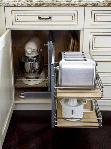 cocina3660x650.jpg
