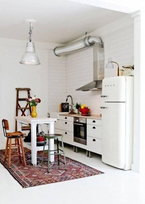 cocina4660x650.jpg