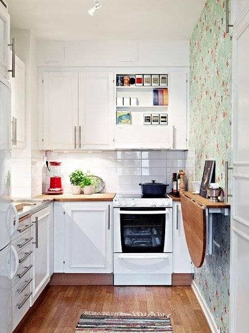 cocina5660x650.jpg