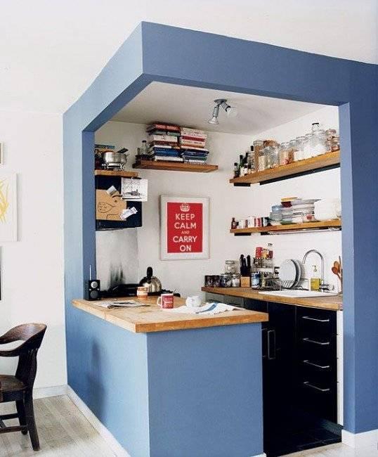 cocina8660x650.jpg