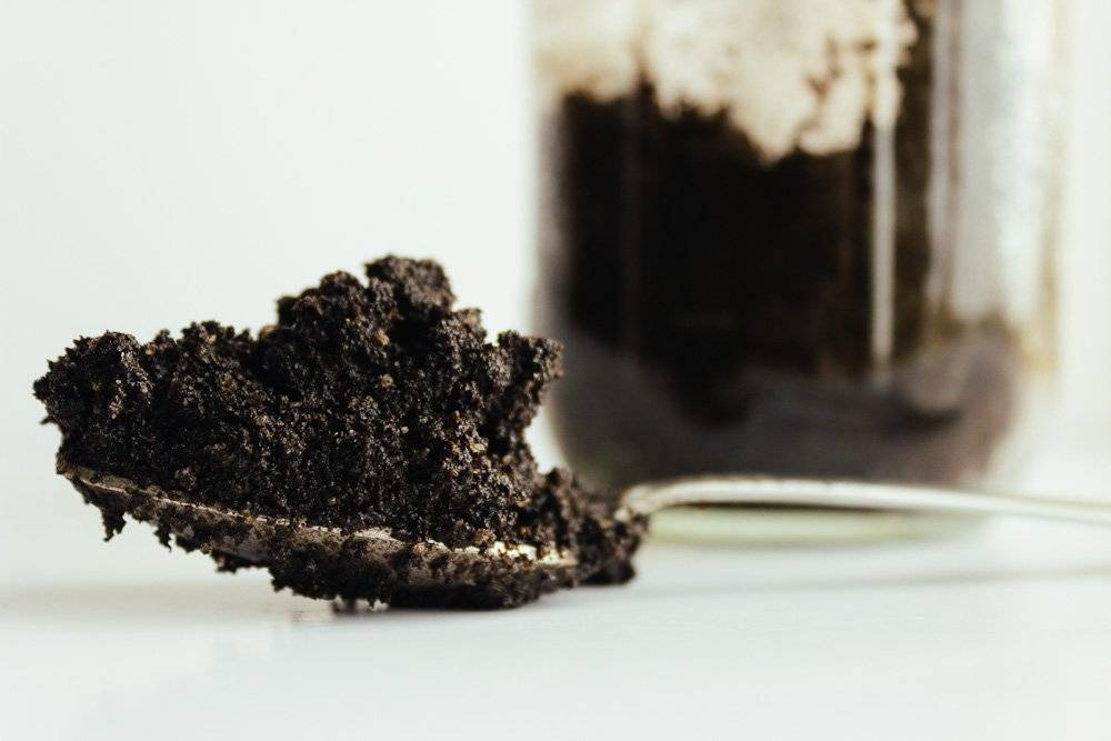 coffeescrubspoon01.jpg