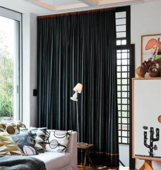 cortina2660x650.jpg