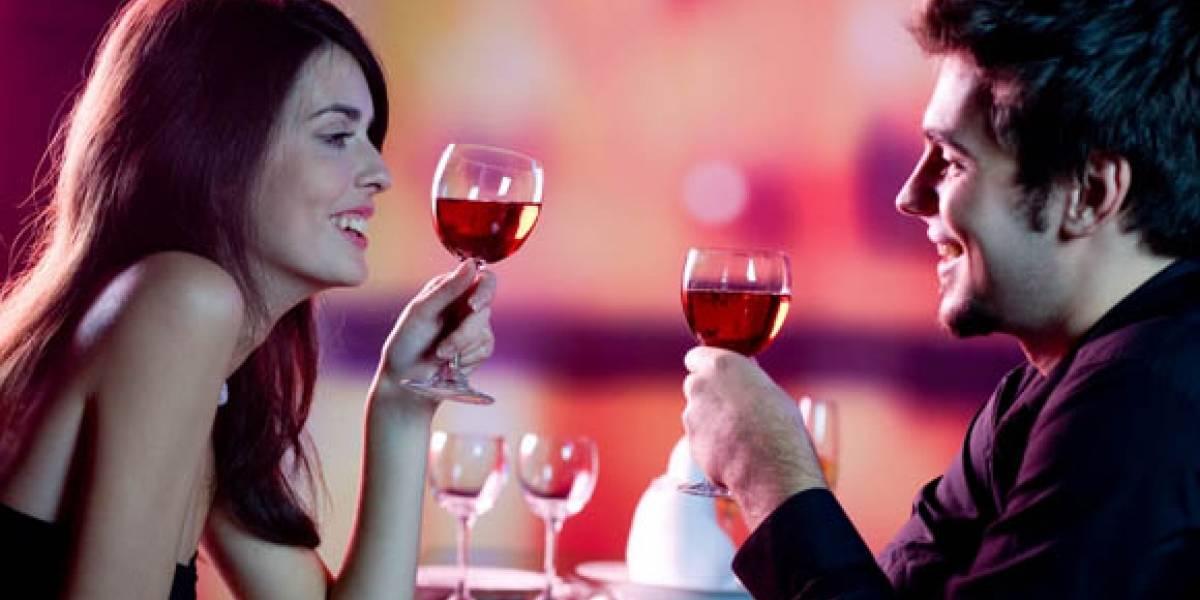 ¿Escaparse, salir, cenar?: Algunas alternativas para celebrar el 14 de febrero
