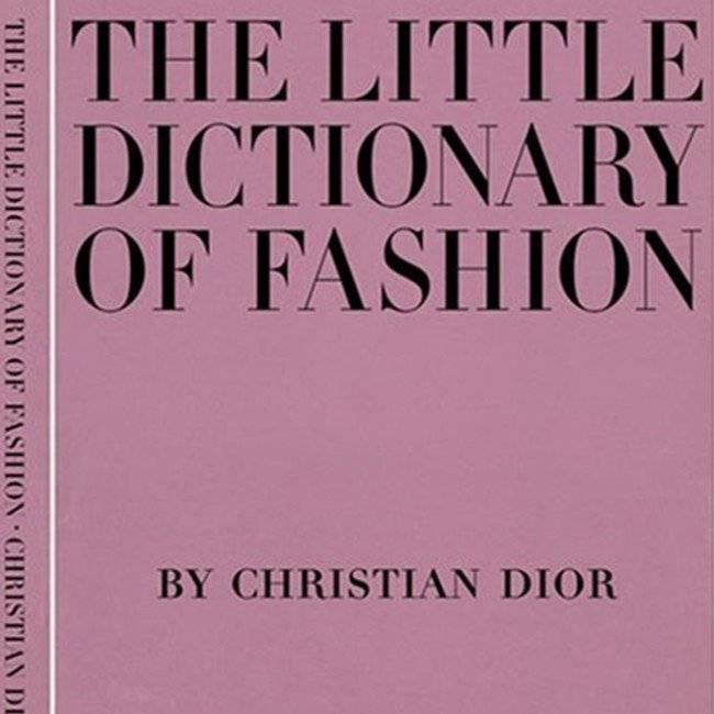 dictionary660x650.jpg