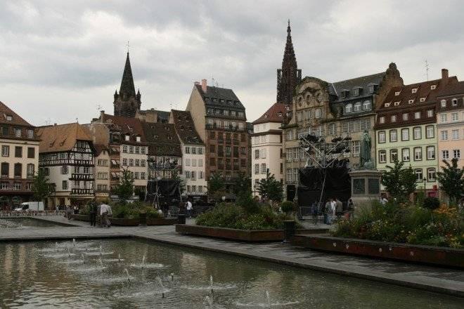 estrasburgo660x650.jpg