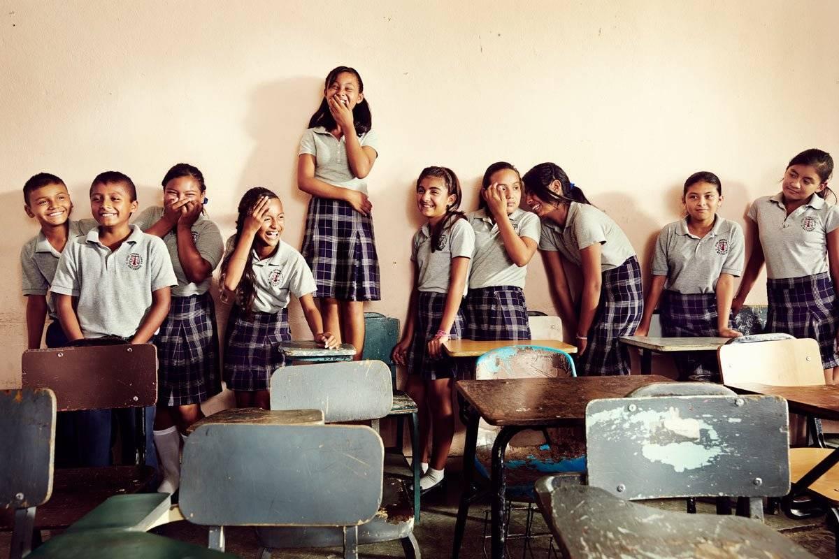 ffmexicanschoollarge.jpg
