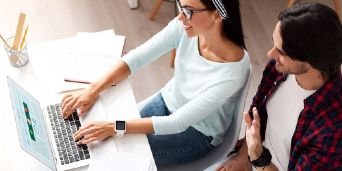 Estas son las carreras que le ayudarán a ubicarse rápidamente en el mundo laboral