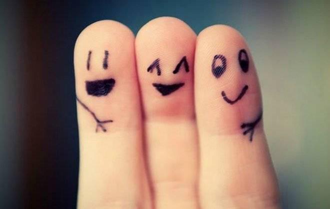 friendsfingers.jpg