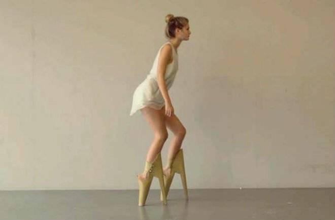 heels12f2web-2.jpg