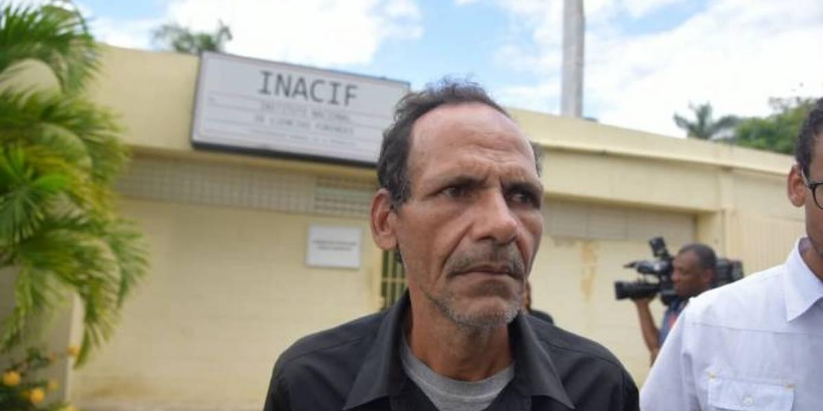 Padre de niños asesinados por Portorreal dice había pedido la custodia