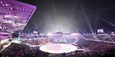 inauguracionjuegosolimpicosinviernopyeongchang201813-f494366f7d9f592fbfda5d52f31c3704.jpg