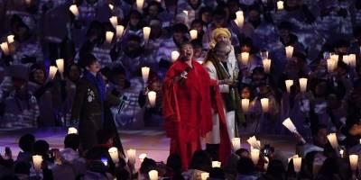 inauguracionjuegosolimpicosinviernopyeongchang201816-f9aac1d32603863b66fd3c99b1bff8f6.jpg