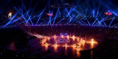 inauguracionjuegosolimpicosinviernopyeongchang201820-c26fec62757d7d8d268acd2f7430543a.jpg