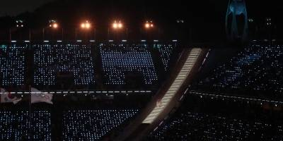 inauguracionjuegosolimpicosinviernopyeongchang20187-f77921eea8f6c00f5e265acc5165774f.jpg
