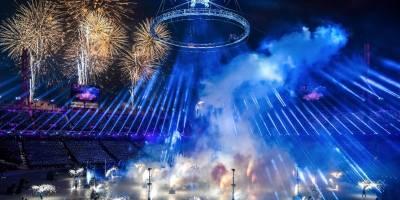 inauguracionjuegosolimpicosinviernopyeongchang20189-1adf02a3b5acd46f362f69ca3ac46210.jpg