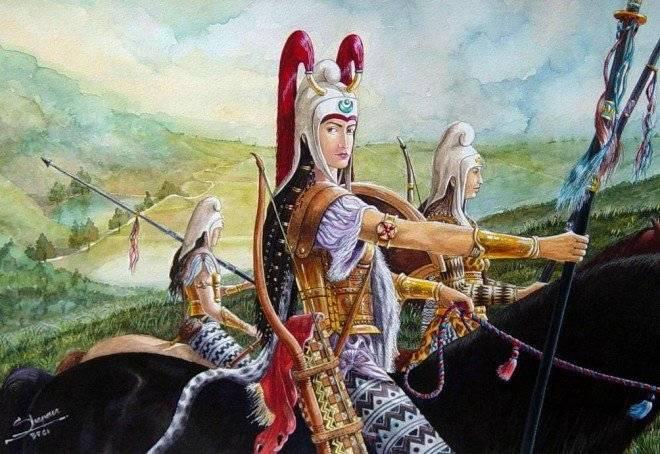iranianwomenwarriors660x650.jpg