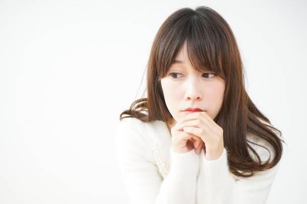 joven-japonesa