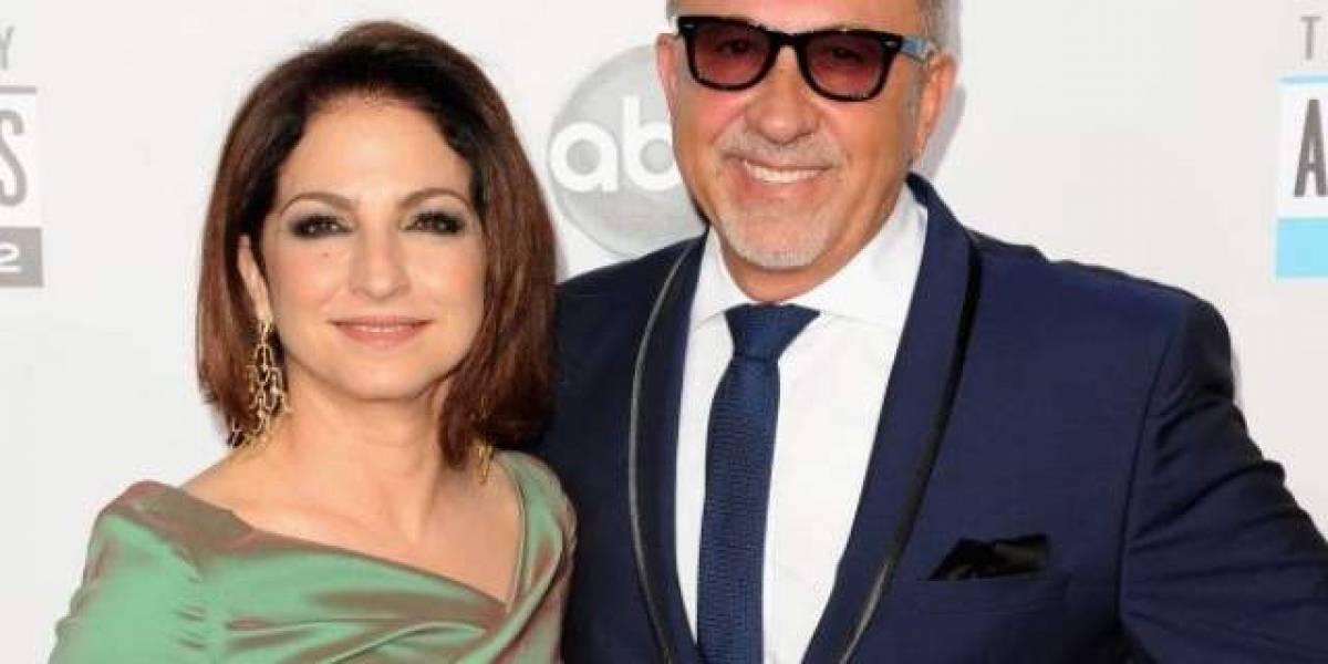 Los Premios Lo Nuestro rendirán homenaje a Gloria y Emilio Estefan
