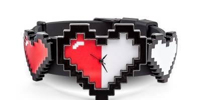5 increíbles regalos geek y tecnológicos para San Valentín