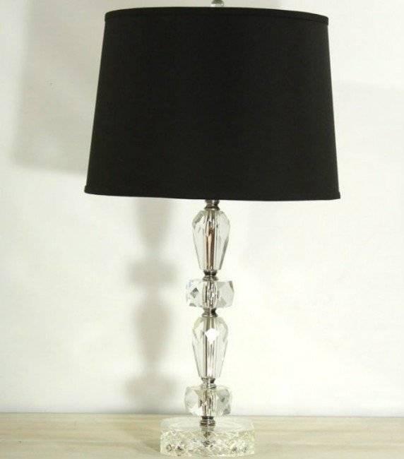 lamp2660x650.jpg