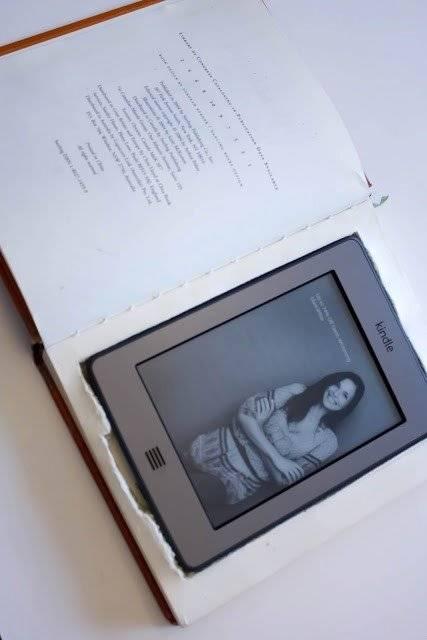 librokindle660x650.jpg