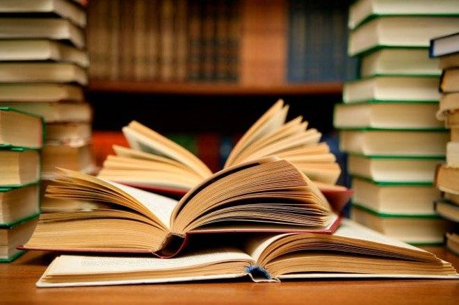 libros1660x650-1.jpg