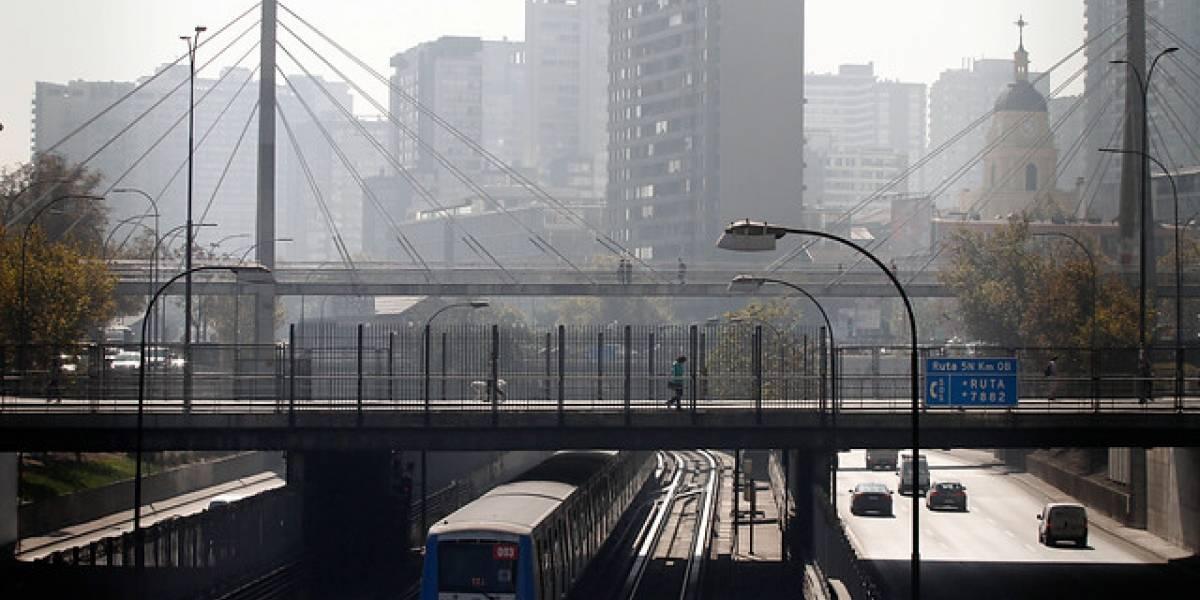 Volvió a fallar: a las 07.12 se restableció el servicio en toda la Línea 2 del Metro