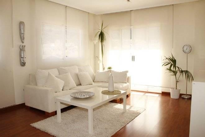 livingroom421842960720.jpg