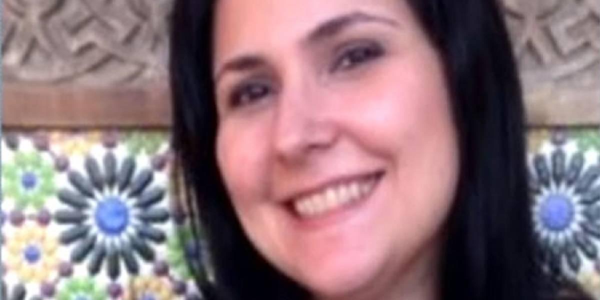 Psicóloga é atingida por bala perdida em bar na zona norte do Rio