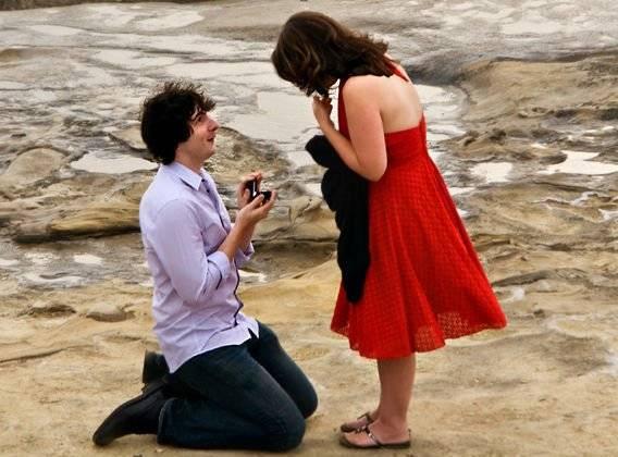 marriageproposal3.jpg