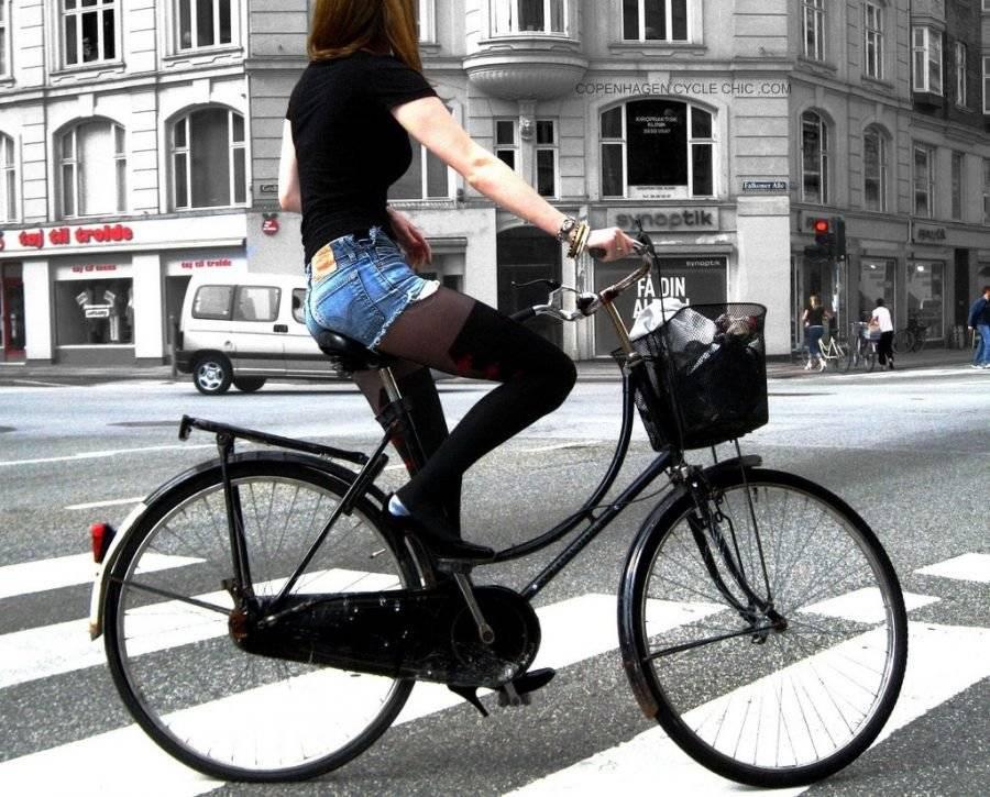 mediascopenhagencyclechic.jpg