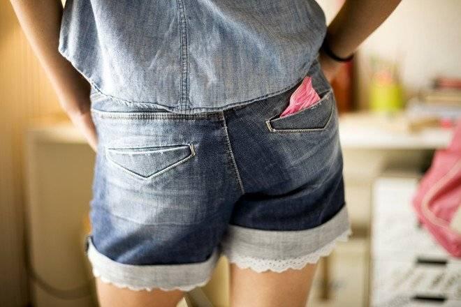 menstruacic3b3n660x650.jpg