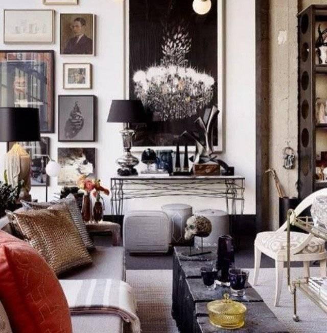 mueble2660x650.jpg