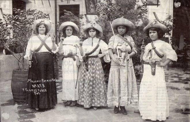 mujeresrevolucic3b3nmexicana660x650.jpg
