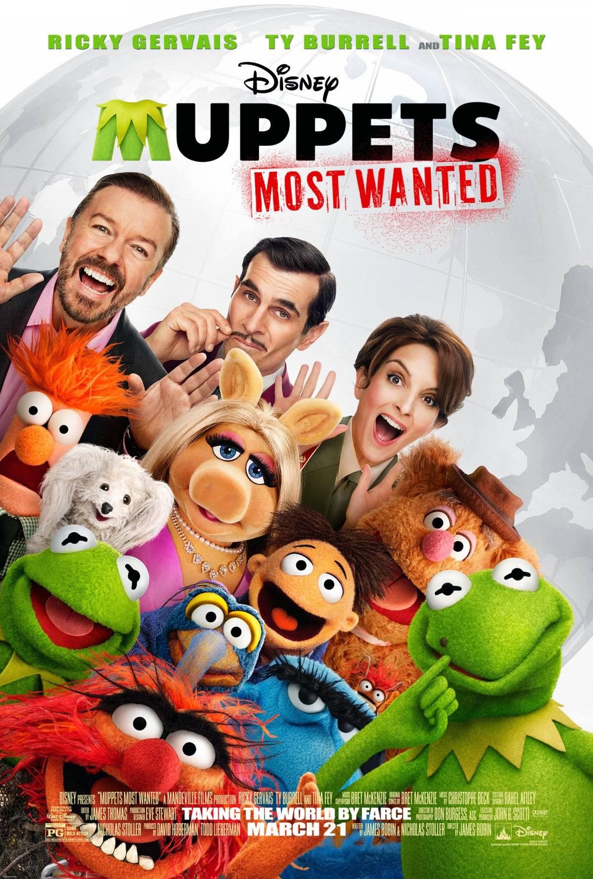muppetsmostwantedposter.jpg