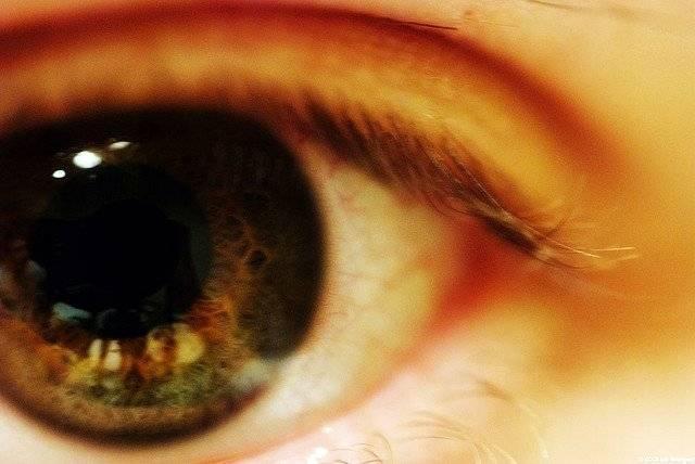 ojo-1.jpg