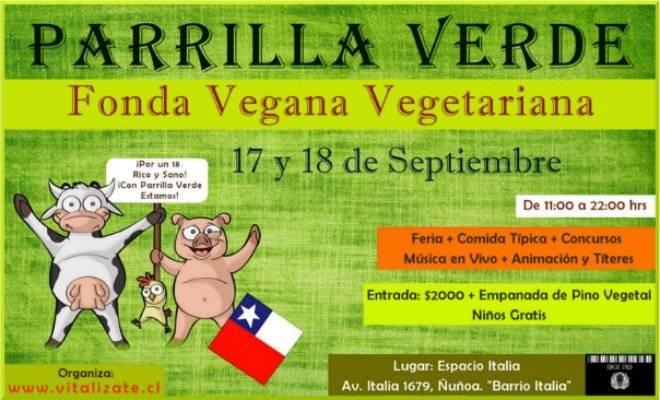 parrillaverde2013660x650.jpg