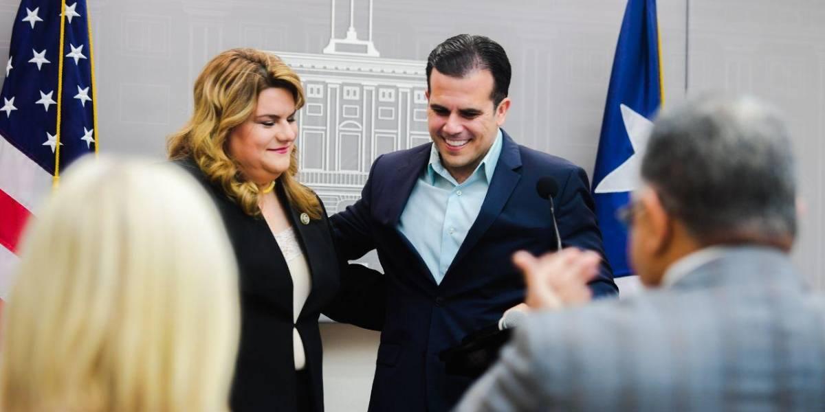 Gobernador enmendará el Plan Fiscal