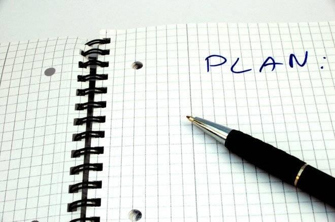 plan660x650.jpg