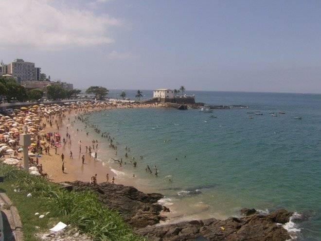 praiadoportodabarra1660x650.jpg